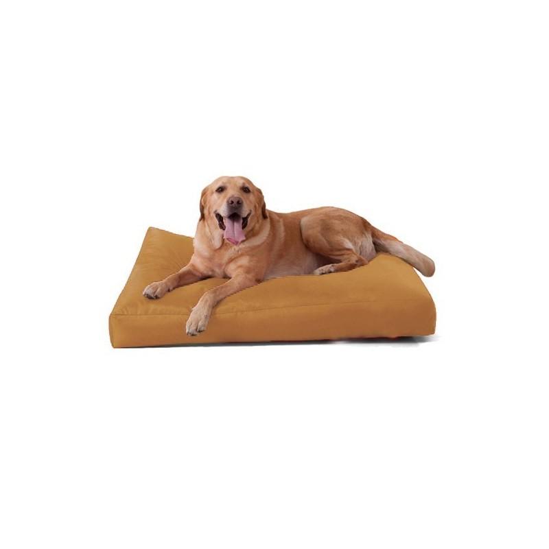 Pelech Bigdog svetlohnedý 90X50X20cm EMI