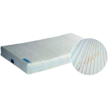 Matrac Hapi Bed&Bed