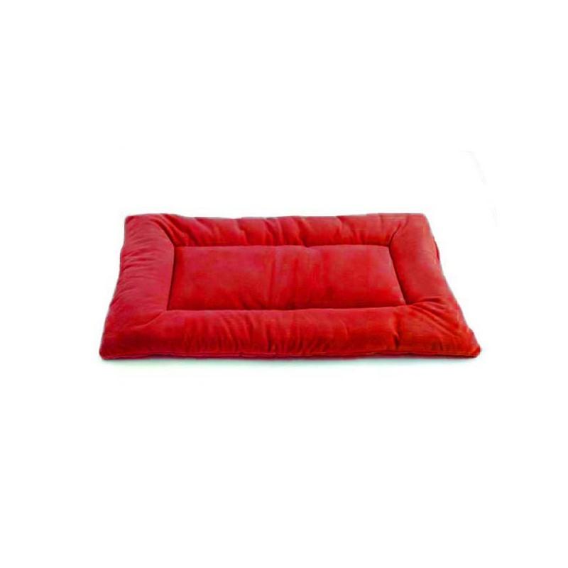 Pelech Rony červený 90X60X13 cm EMI