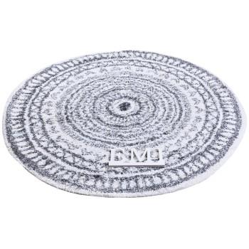Koberec bavlnený 90 cm EMI