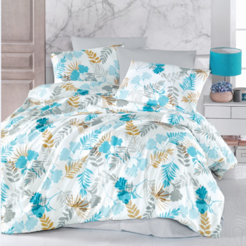 postelne obliecky