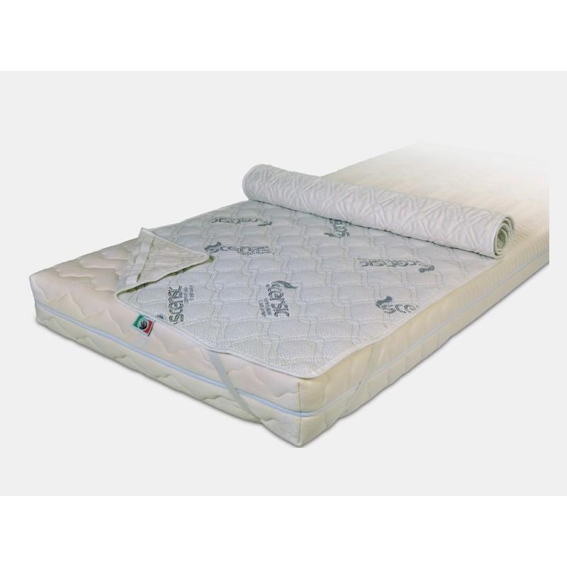 Chránič na matrac Pegasus - Dormisan