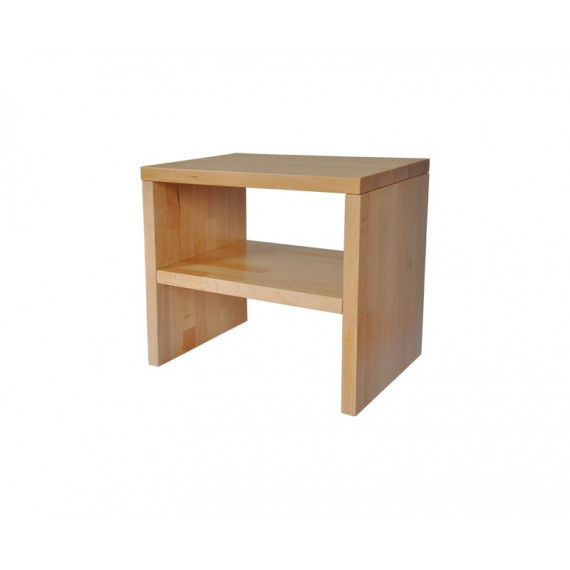 Nočný stolík TNS1 - Mrava