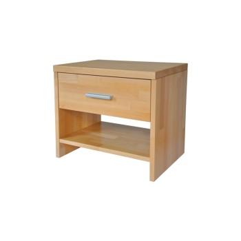 Nočný stolík TNS2 - Mrava