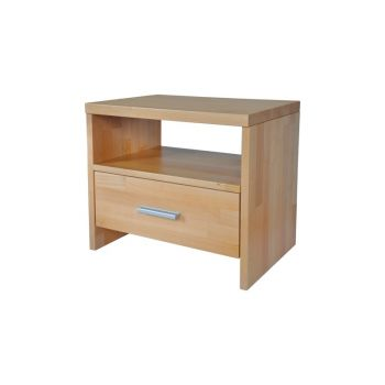 Nočný stolík TNS3 - Mrava