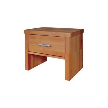 Nočný stolík TNS6 - Mrava