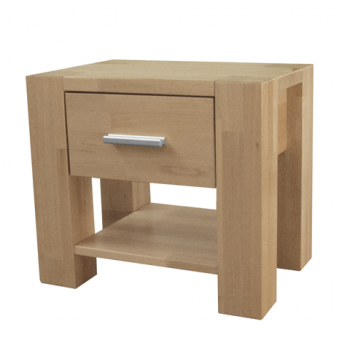 Nočný stolík TNS7 - Mrava