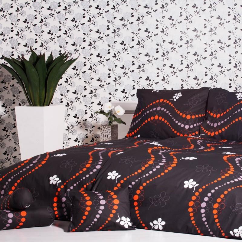 najlacnejšie posteľné prádlo