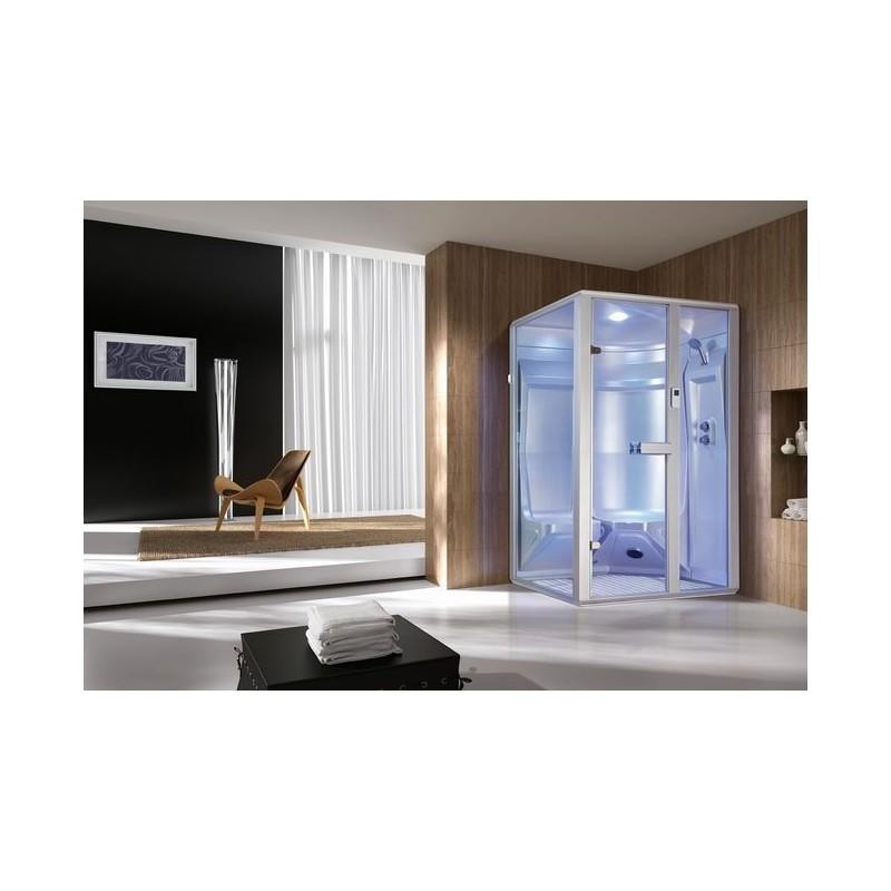 Parná sauna FS-201ST Facespa