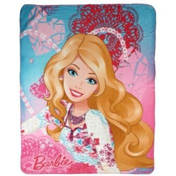 Deka barbie