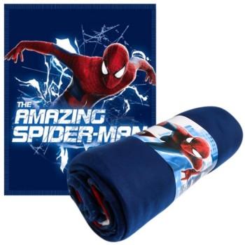 Deka Spider-Man 2