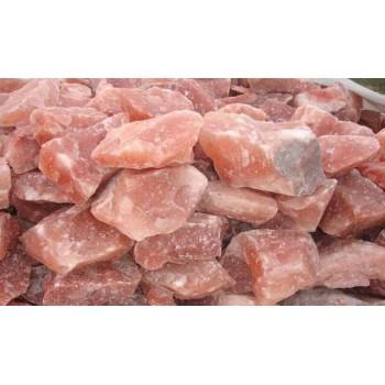 Soľné kamene 1 tona