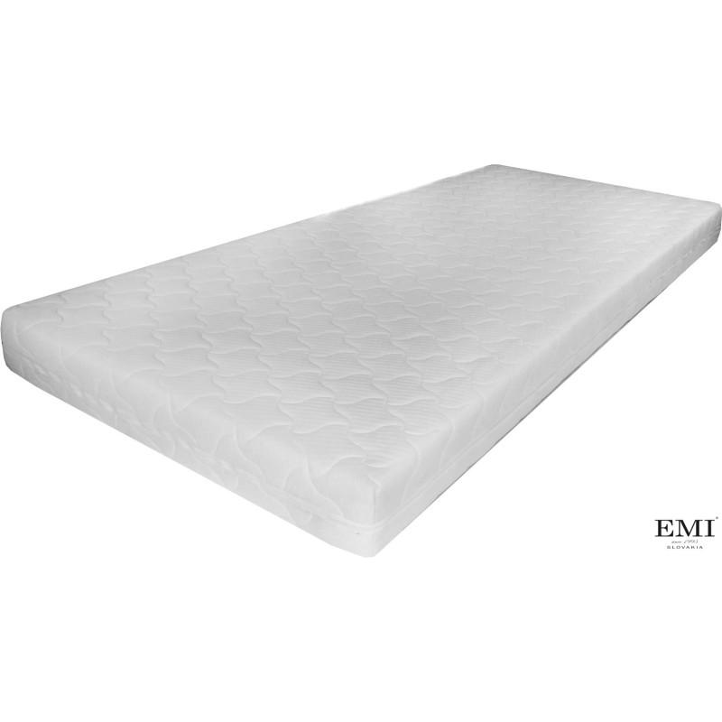 lacny matrac
