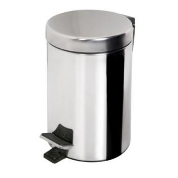 Odpadkový kôš 20L
