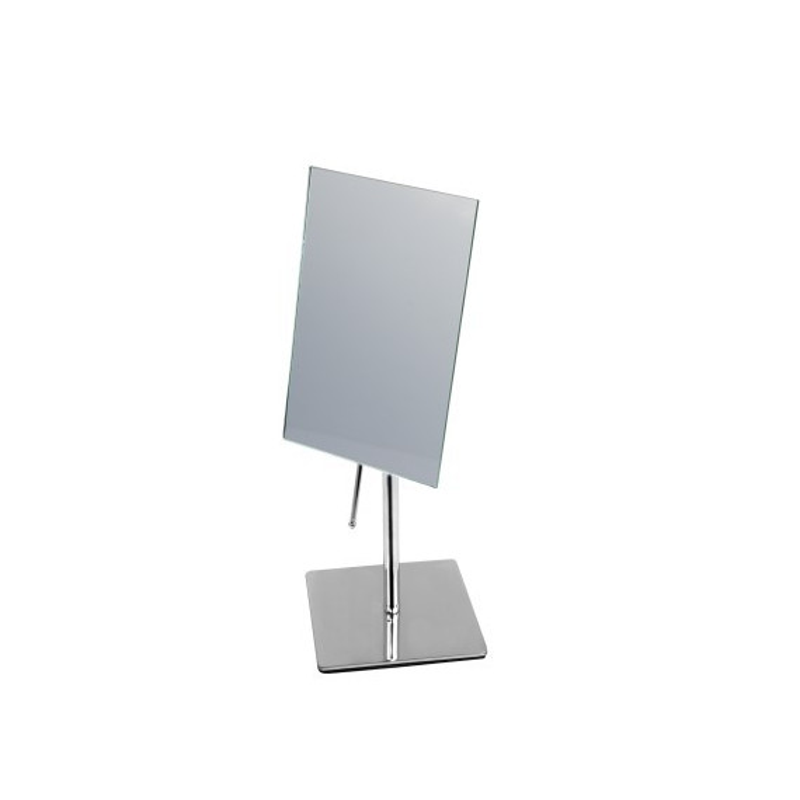 Zrkadlo na podstavci AWD