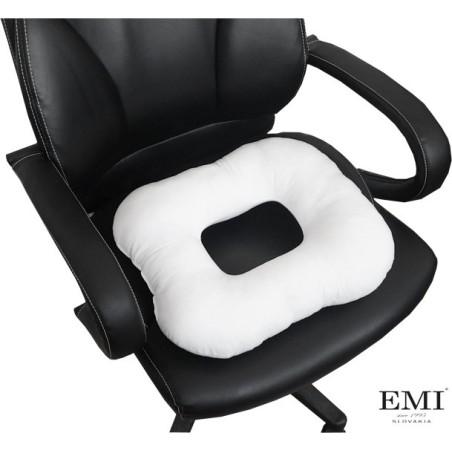 Vankúš penový sedací Hemeros EMI