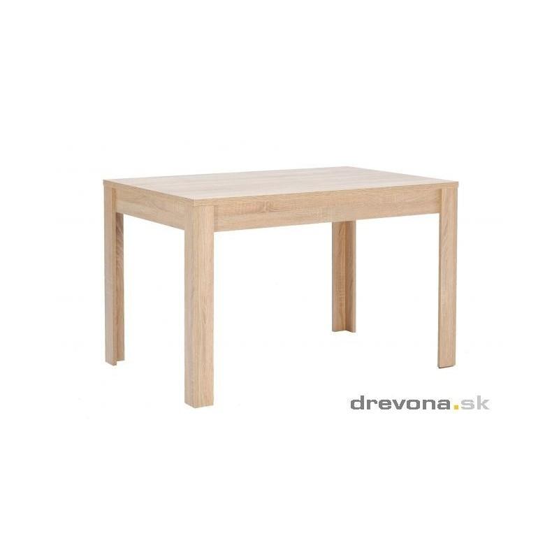 Jedálenský stôl dub Drevona