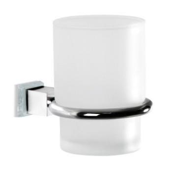 Pohár do kúpeľne AWD