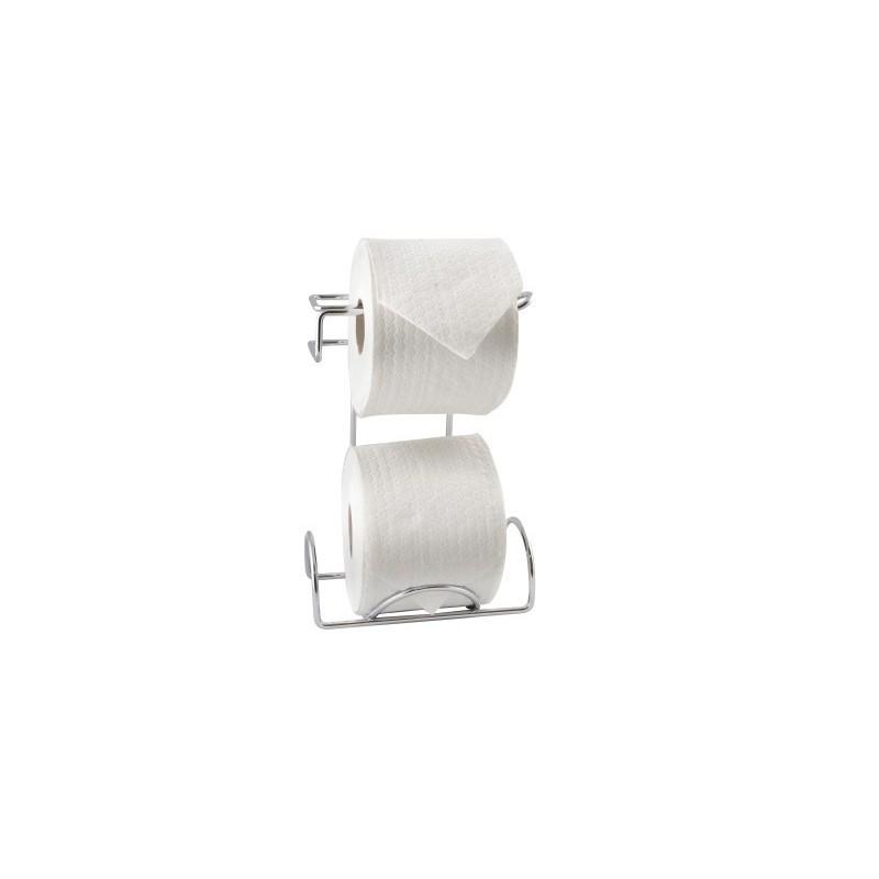 Držiak na toaletný papier Sample AWD