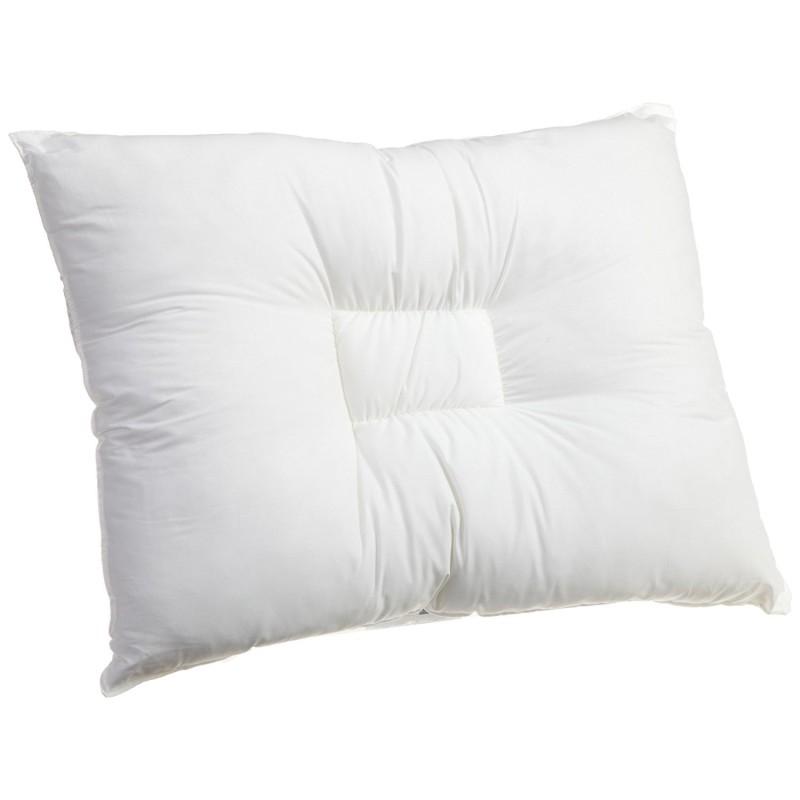 Ortopedický vankúš 50x70 Comfort Pillow