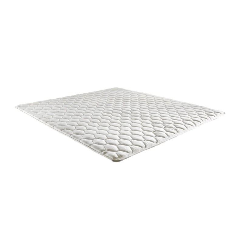 Povrchový matrac Ped Standard 4cm Almero