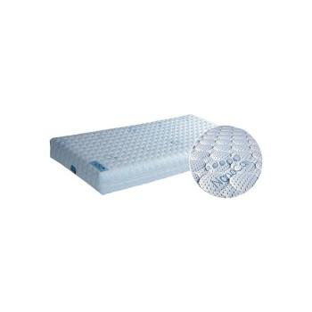 Matrac Atum Bed&Bed