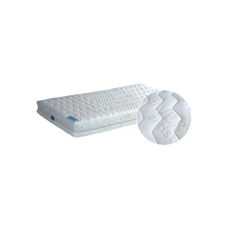 Matrac Apis Bed&Bed