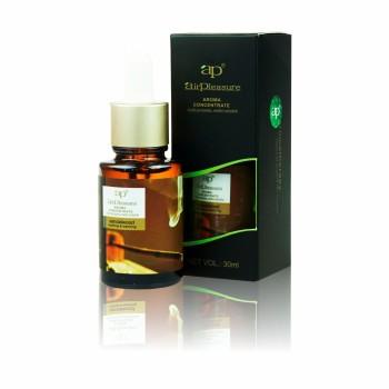 Éterický olej santalové drevo 30 ml ml AirPleasure