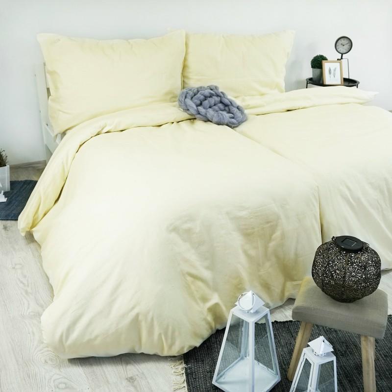 lacne postelne obliecky