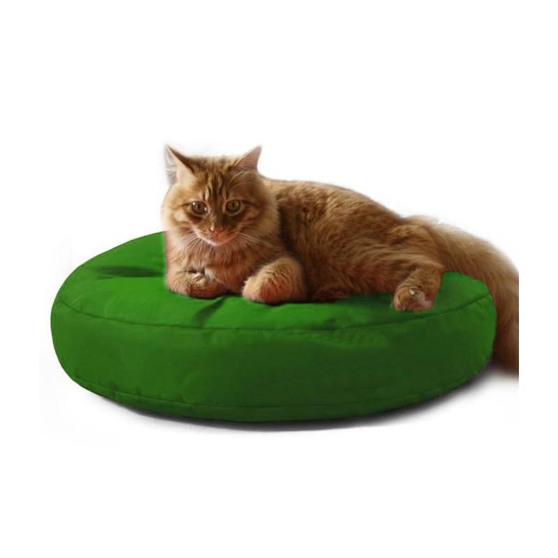 Pelech Kety zelený 55X30X17cm EMI