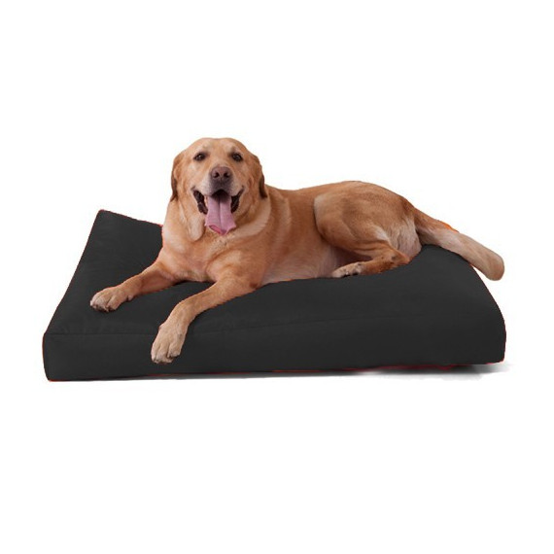 Pelech Bigdog čierny 90X50X20cm EMI