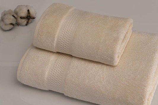 BIO uteráky a osušky