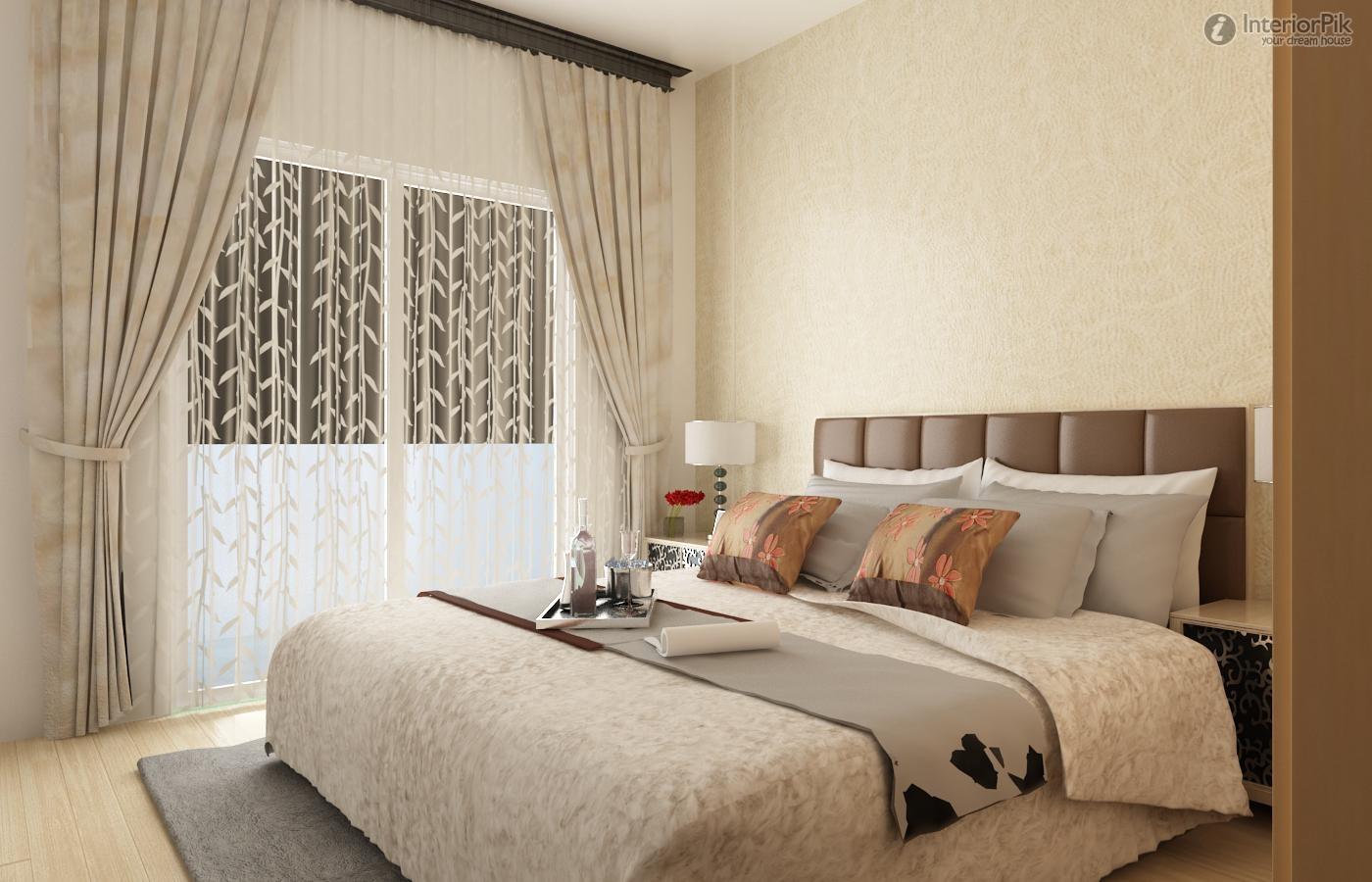 Šírka postele