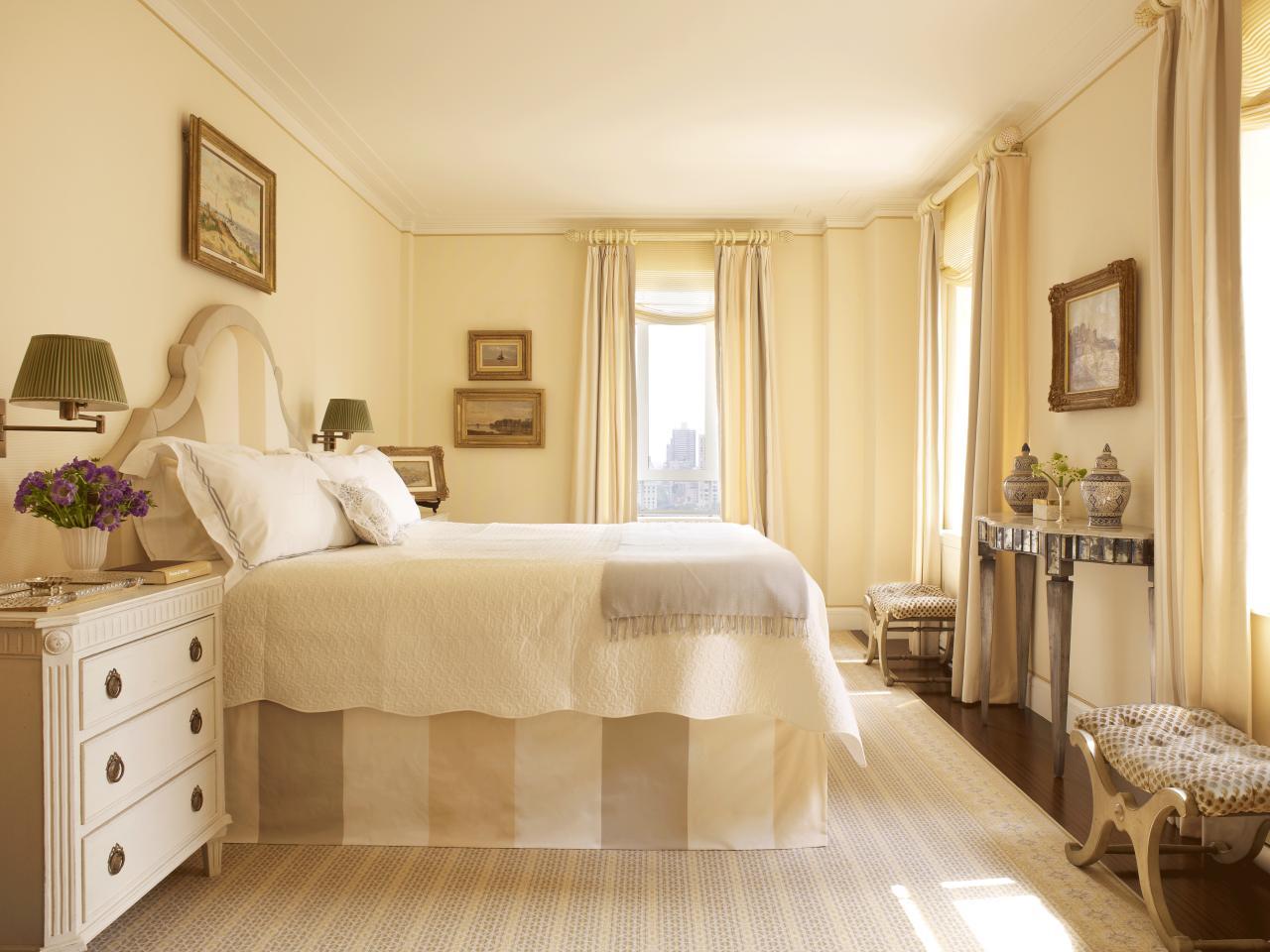 postelna plachta