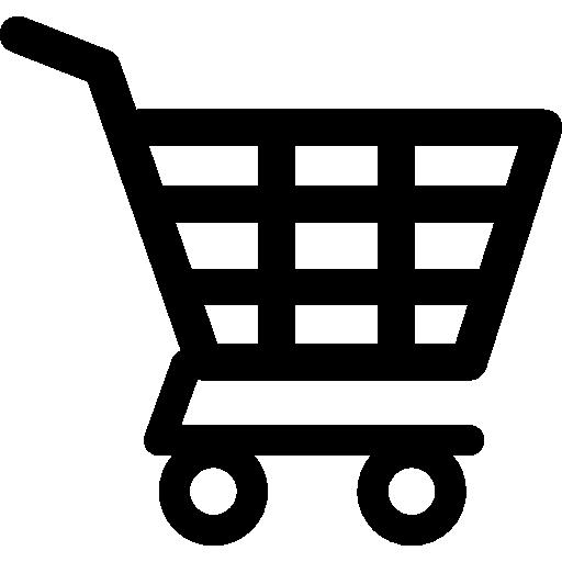 rýchle a jednoduché nakupovanie z pohodlia domova