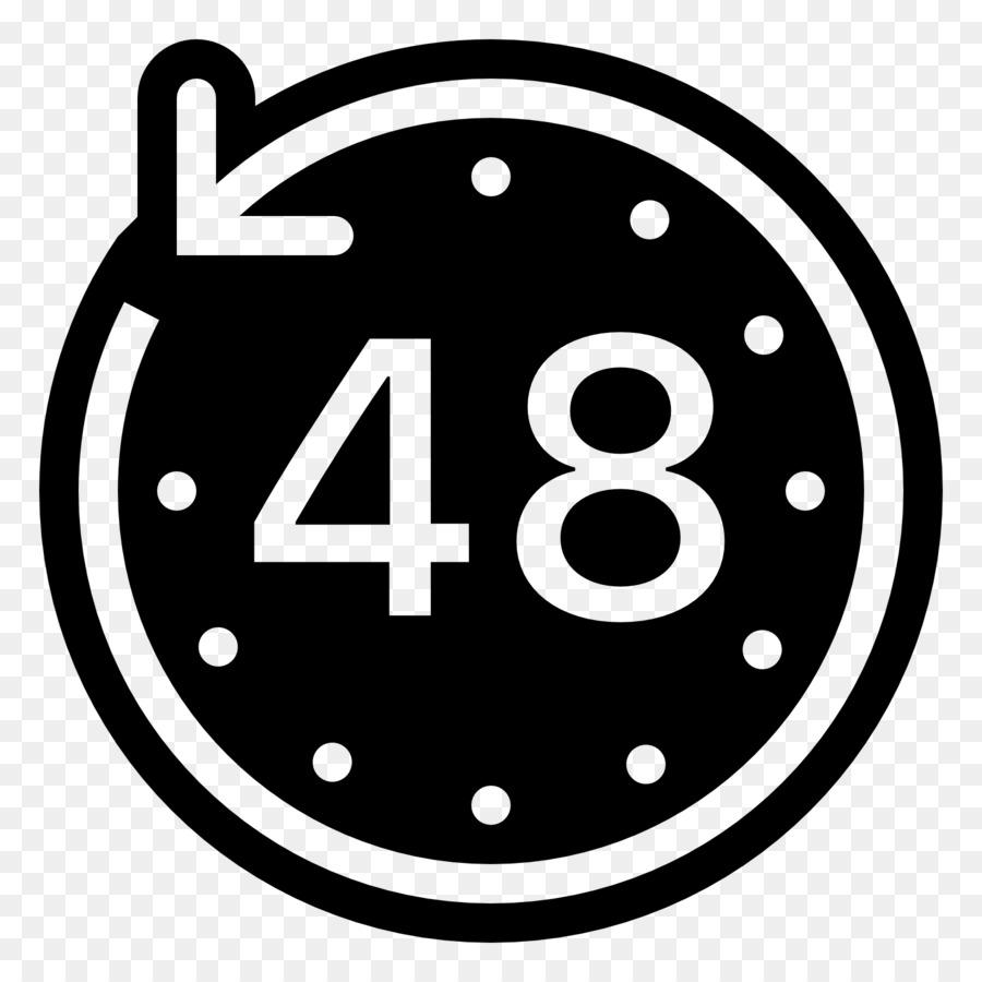 doručenie do 48 hodín