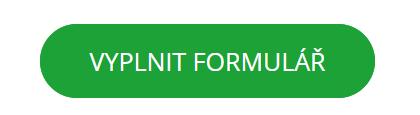 vyplnit formulář