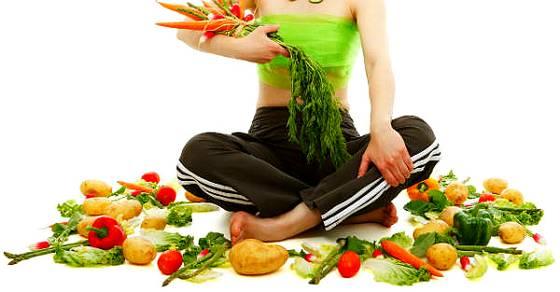 jarná únava a ako s ňou zatočiť jedzte správne potraviny