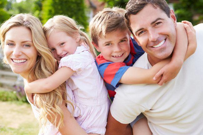 jarná únava a ako s ňou venujte sa rodine