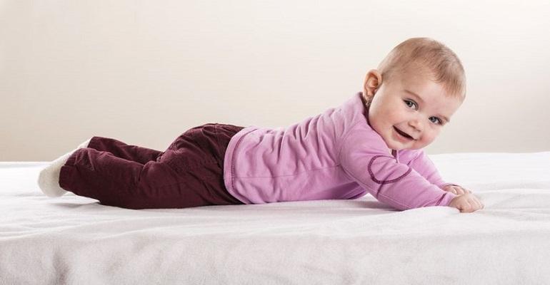 Detský matrac