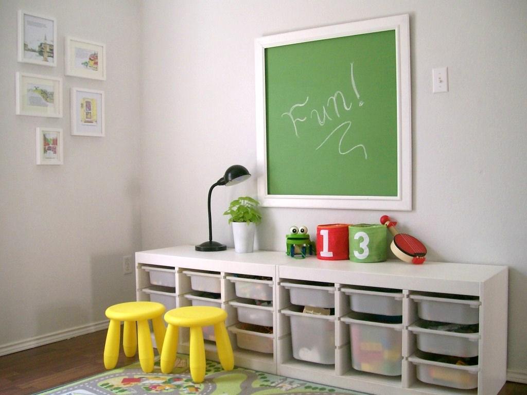 Detská izba ktora rastie s dietatom detská izba hello kitty