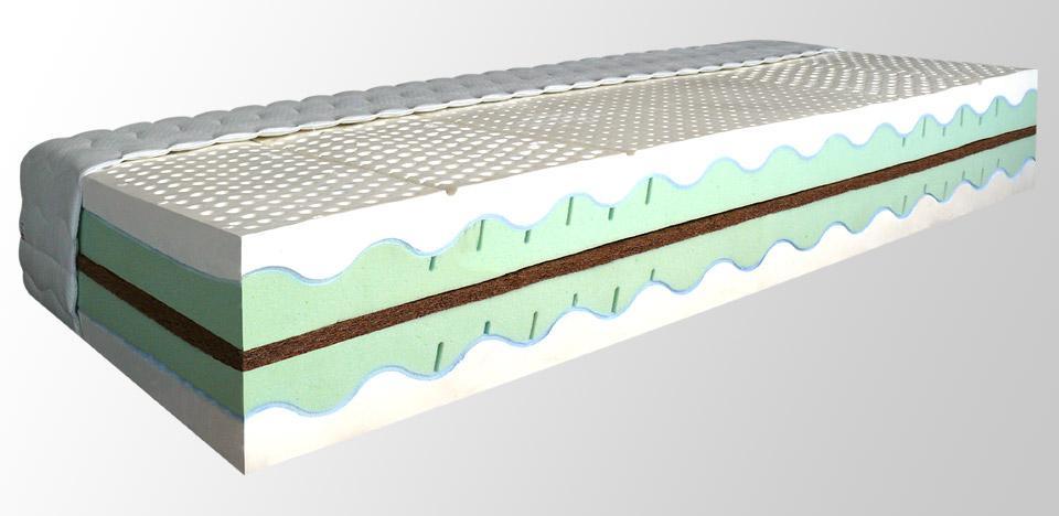 Latexovy matrac