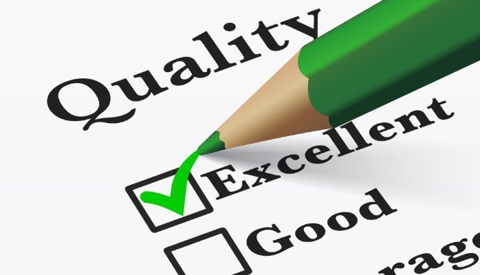 záruka kvality
