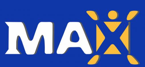 ZOC MAX Prešov
