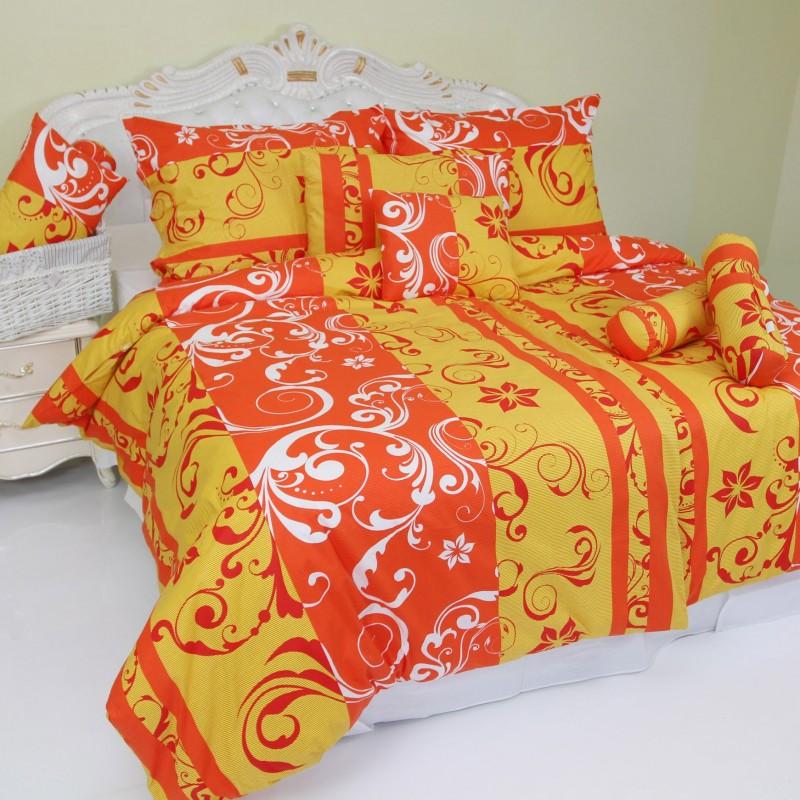 postelne obliecky z bavlny