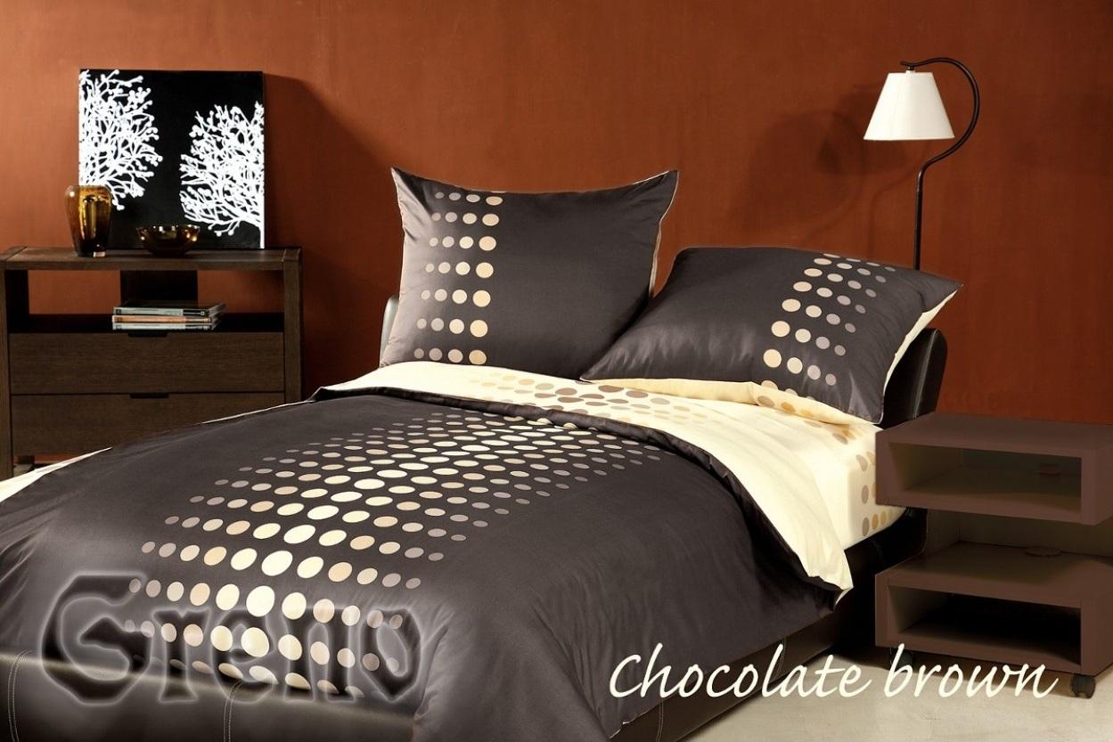 c72a5f523c71 greno posteľná oblečenie