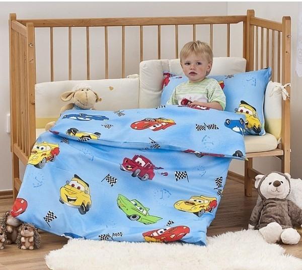 37b5d8ce3 emi.sk - Detské obliečky, ktoré potešia každé dieťa