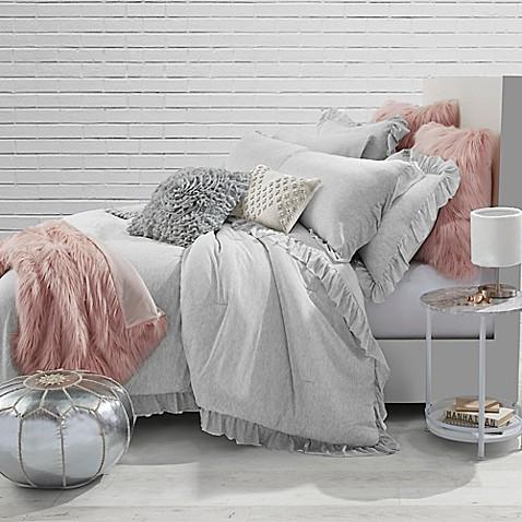 plachta na posteľ