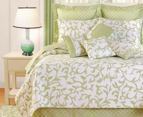 ako si vybrať správne rozmery posteľnej bielizne