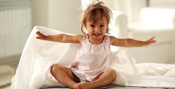 detský matrac natálka